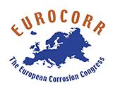 eurocorr-logo
