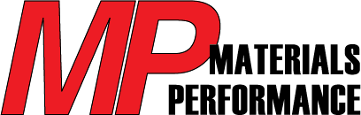materials-performance-logo