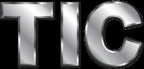 tantalum-niobium-international-study-center