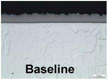 Thermocycle Baseline